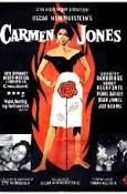 carmen jones 1954 - Google Search