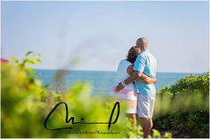 Engagement Sessions Available .  This is my own work , Do not Copy or Alter Images in any way . Contact me for a Photo Session any Time. Beachlife , Family Photographer, Southcoast Massachusetts . www.michaeltmorri...... www.facebook.com/michaeltmorrisphotography www.instagram.com/michael_t_morris_photography https://www.michaeltmorrisphotography.com/