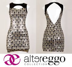 Moda 2013 www.altereggo.com.mx
