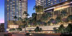 Arius surnity_Archstones Property Solutions_Bhavik Bhatt