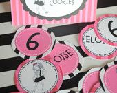 eloise party and other fun things
