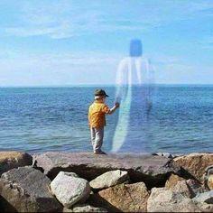 He is always near! Jesus ✞⛪✞
