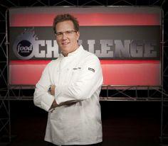 """¡Reconocidos #chefs se volverán a reunir en la feria gastronómica """"De Norte a Sur""""! Más detalles: http://www.sal.pr/2013/06/05/chefs-se-vuelven-a-reunir-en-el-sur/"""