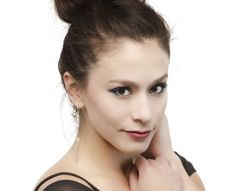 Literally Putting Your Best Face Forward for Competitions Dance Tips, Dance Lessons, Dance Competition Makeup, Dance Hairstyles, Dance Recital, Face Forward, Best Face Products, Beauty Hacks, Beauty Tips