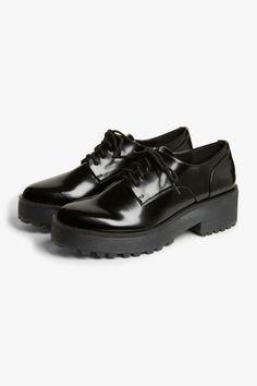 Shoes - Accessories - Monki FR