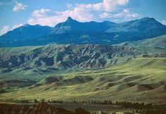dubois wyoming | Ramshorn...DuBois Wy. | DuBois Wyoming etc.
