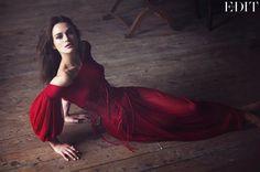 Сбежавшая принцесса Кира Найтли на страницах журнала The Edit (фото) - http://trendion.com/2014/11/sbezhavshaya-printsessa-kira-najtli-na-stranitsah-zhurnala-the-edit-foto/