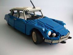 DS Lego                                                                                                                                                                                 More