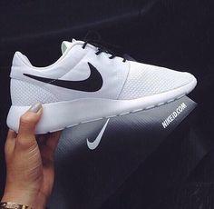 8aef28d02200 Womens Nike Roshe Olive Mesh Brand new with original box but no lid. Nike  Shoes Athletic ShoesWomen nike Nike free runs Nike air force Discount nikes  Nike ...
