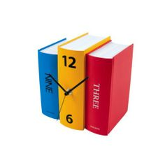 libros-reloj