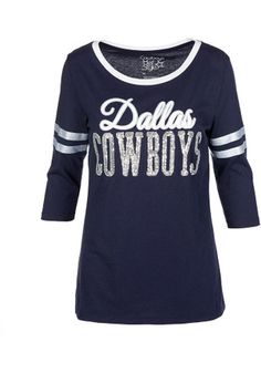 4a51f451e85 554 Best Dallas Cowboys Style images in 2019 | Cowboys 4, Dallas ...