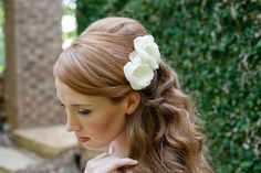 Google Image Result for http://wedding-pictures-01.onewed.com/27300/romantic-wedding-hair-flowers-all-down-bridal-hairstyle.jpg