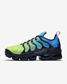 Online Women Nike Air Max 720 Sneakers KPU SKU 486117 250