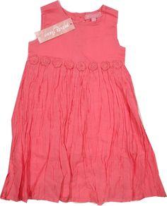 Rochita Petite Fleur, 100% bumbac. Skirts, Fashion, Flowers, Moda, Fashion Styles, Fashion Illustrations, Fashion Models, Gowns, Skirt