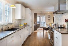 Taber Residence    Kelly Taylor Interior Design