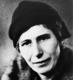 Inge Lehmann was a Danish seismologist and geophysicist who discovered the Earth's inner core.