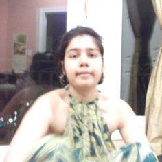 ...Shipra Prakash, New York '09.  Shipra celebrates a successful anti-bullying campaign, and jumps into a metaphorical time machine to give herself advice.  http://ipad.io/qKu