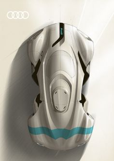 Audi concept car. Please Like,Pin,or Comment. Thanks. http://j.gs/100549/cars