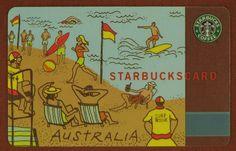 Australia-Card-001