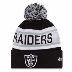 Oakland Raiders Revolution Speed Authentic Helmet protuffdecals.com NFL  OaklandRaiders FootballHelmetDecals