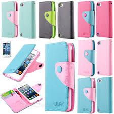ipod cases 5th generation - Google Search