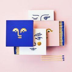 "octaevo ""Notre nouveau recto-verso Janus et Apollo…"" - Typographie - packaging Great Logo Design, Graphisches Design, Print Design, Clean Design, Creative Design, Modern Design, Packaging Inspiration, Inspiration Logo Design, Corporate Design"