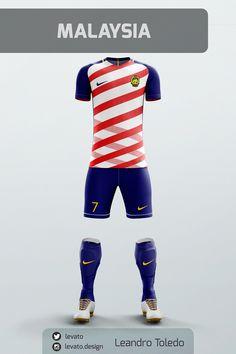 40 Best Nice Football kits images  e0bb0c22fa7f6