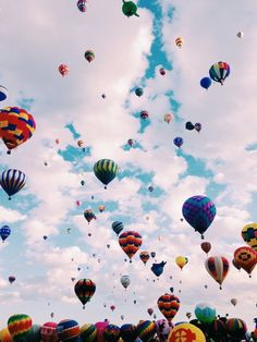 See more of shitsandgigs-'s content on VSCO. Photo Wall Collage, Picture Wall, Jolie Photo, Travel Aesthetic, Adventure Is Out There, Hot Air Balloon, Oh The Places You'll Go, Aesthetic Pictures, Dream Vacations