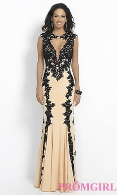Weddings & Events New Fashion 2019 Long Sleeve Full Lace Prom Dresses V Back Elegant Reception Gowns Evening Party Wear With Sweep Train Cheap To Have Both The Quality Of Tenacity And Hardness
