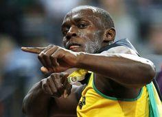 Las 50 mejores fotografías de los Juegos Olímpicos
