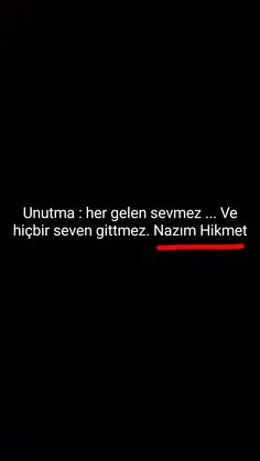Nazım Hikmet Asdf, Poems, Writer, Android, Live, Quotes, Quotations, Poetry, Writers
