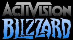 Activision Patents Matchmaking That Encourages Players To Buy Microtransactions. On October 17th, the game's publisher Activision was awar...