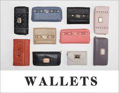 #wallets #butycom