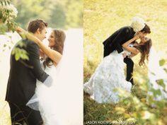 Love love love these!!  JKoe Photography