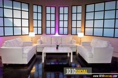1010 Social | Events + Concerts + Entertainment Venue - Arlington, Texas