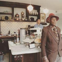 #cafe #Elektra #bar #espresso Bar, Espresso, Style, Espresso Coffee, Swag, Outfits, Espresso Drinks