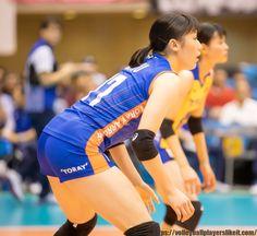 Ishikawa, Women Volleyball, Wetsuit, Sumo, Beautiful Women, Wrestling, Girls, Sports, Swimwear