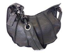 Die 295 Besten Bilder Von What Women Want Handtaschen Bags