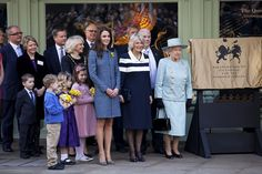 images of the kate and the queen - Google Search