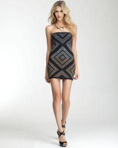 410a2d404e0 271 Best Summer Dresses images