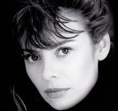 Alice (Carla Bissi)