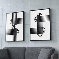 www.brandeau.ch I Hard Edge Lines. B-Print 02 / 03.  •••  #brandeau #brandeaubottles #wasser #water #wasserflasche #wassertrinken #wassergenuss #hahnenwasser #stilleswasser #flasche #karaffe #wasserkaraffe #glasflasche #schweizerwasser #tapbottle #tapwater #frankstellainspired #lines #blackandwhitelines #blackandwhiteart #artframe #hardedge #abstractart #symbolic #graphicdesign #frame #swissdesign #artprint #frankstellastyle #graphiclines
