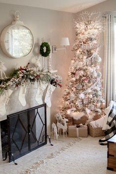 Christmas Living Room Decor and Tree-25-2.jpg