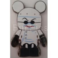 Vinylmation Collectors Set - Nightmare Before Christmas - Dr. Finklestein - Pin 80266