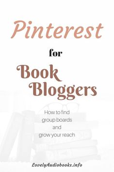 Retirement For Women Necklaces Writing A Book, Writing Tips, Writing Humor, Writing Resources, Starting A Book, Pinterest Marketing, Social Media Tips, Blog Tips, Book Recommendations