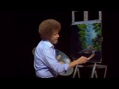 Season 19 of The Joy of Painting with Bob Ross features the following wonderful painting instructions: Snowfall Magic, Quiet Mountain Lake, Final Embers of S...