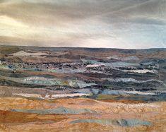 On the Coast by Judith Reece