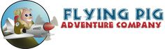 Flying Pig Adventure Company | Rafting in Yellowstone & More Escapades