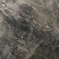 EMPARADOR DARK (POLISHED): Excellent consistency of light beige, ivory tones makes this material unarguably, the best solid light beige available. Stone Tile Texture, Stone Tiles, Marbles, Light Beige, Consistency, Natural Stones, Feels, Fairy, Bathroom
