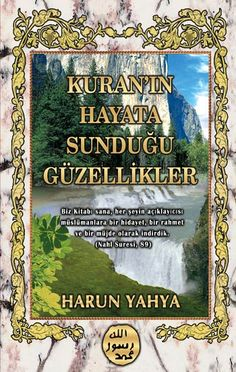 http://www.harunyahya.org/list/type/1/A2Z/all/